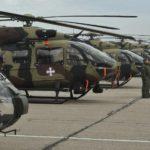 Ruske specijalne jedinice stigle u Srbiju – počele zajedničke vojne vežbe