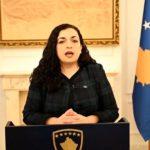 Tzv. Kosovo optužuje Srbiju za destabilizaciju regiona zbog vojne vežbe sa Rusijom