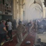 Preko 300 Palestinaca povređeno u sukobima sa izraelskom policijom