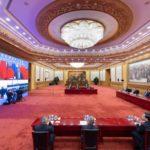 Kina i Rusija produbljuju nuklearnu saradnju, grade nuklearne reaktore