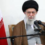 """Ali Hamnei: """"Izrael nije država, već teroristička baza"""""""
