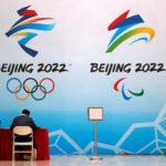 Usred napada na Palestinu evroamerički aktivisti pozivaju na bojkot Igara u Pekingu
