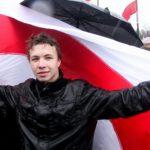 Belorusija uhapsila nacističkog opozicionara, EU joj uvodi nove sankcije