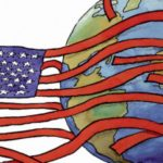 Adžamu Baraka: Od Palestine do Kolumbije, kraj kolonijalno-kapitalističkog projekta belačkog sveta?