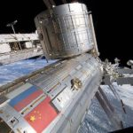 Kina i Rusija grade međunarodnu lunarnu istraživačku stanicu