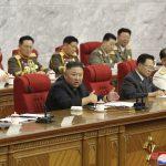 Kim Džong Un: Severna Koreja da se spremi da štiti dostojanstvo države