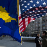Metju Palmer: priznanje Kosova put ka EU, Amerika partner u procesu