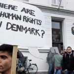Danska izmešta migrante van zemlje iako je vršila agresiju u Avganistanu