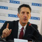 Američki profesor: Srbija je problem jer jedina na Balkanu ne prihvata zapadni poredak!