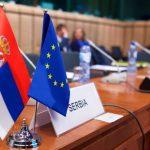 Borelj: Nećemo se smiriti dok Zapadni Balkan ne bude deo EU