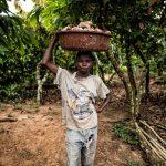 Vrhovni sud SAD blokirao tužbu povodom dečjeg rada u Africi