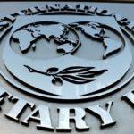 Aparthejd u Svetskoj banci i MMF-u