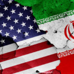 Iranski predsednik: Glavna pitanja oko Nuklearnog sporazuma su rešena