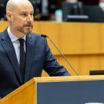 EU nezadovoljna vojnom vežbom Rusije, Belorusije i Srbije
