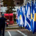 Izrael učestvuje u otimanju srpskog kulturnog nasleđa na KiM