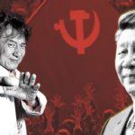 Džeki Čen izrazio želju da postane član Komunističke partije Kine
