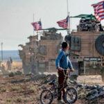 Sirija: patnja našeg naroda posledica je ekonomskih sankcija Zapada