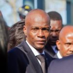 """Ubijen predsednik Haitija; na pomolu nova """"humanitarna"""" intervencija?"""