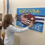 Još jedan medijski rat protiv Kube