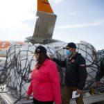 Nakon smrtonosnog zemljotresa na Haitiju Venecuela i Meksiko šalju pomoć