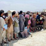 Evropske zemlje deportovale 70.000 Avganistanaca između 2008. i 2021. godine