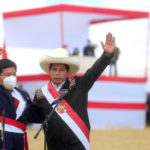 Levica se uzdiže u Peruu: marksisti na mestima predsednika i premijera