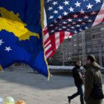 Vašington u pregovorima sa Prištinom oko prihvata proameričkih Avganistanaca