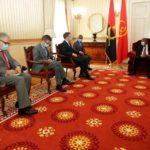 Srbija donira Angoli 50.000 Sputnjik vakcina, Namibiji 30.000