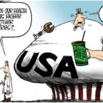 SAD imaju najlošije zdravstvo među najbogatijim zemljama sveta