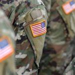U američkoj vojsci četiri puta više samoubistava od broja poginulih u ratovima