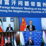 Kina šalje 30 miliona dolara pomoći Avganistanu