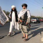 Talibani pozvali nacije da ponovo otvore ambasade u Kabulu