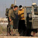 Izrael iz osvete hapsi članove porodica palestinskih begunaca