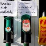 Britaniji preti nestašica hrane i gasa, Brazil nudi pomoć