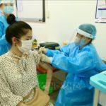 U Vijetnamu tokom vikenda dato milion vakcina protiv koronavirusa