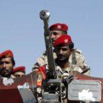 Eskalacija rata u Jemenu: Huti pred Maribom