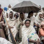 SAD prete novim sankcijama za vlade Etiopije i Eritreje