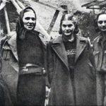 """Biografije nekih od članica redakcije """"Žena danas"""""""