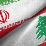 Iran izvozi gorivo za Liban, Izrael i SAD negoduju