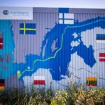 Završen gasovod Severni tok 2, SAD i Ukrajina nezadovoljne