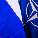 Rusija prekida misiju u NATO
