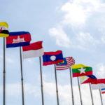 Lavrov: SAD novim indo-pacifičkim savezima želi da nagrize jedinstvo ASEAN-a
