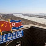Severna Koreja zatražila od Kine i Rusije pomoć u suprotstavljanju SAD