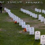 U SAD nezabeleženo više od 17.000 policijskih ubistava