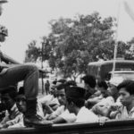 Britanija i SAD podržavale masovna ubijanja komunista Indonezije 1960-ih